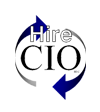 Hire CIO, Inc.